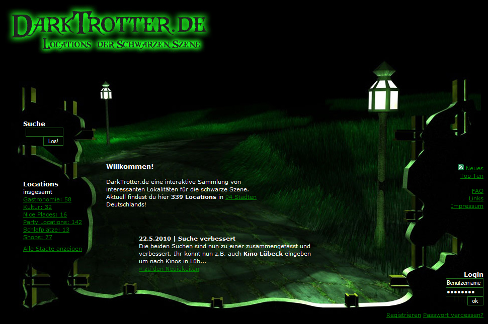 DarkTrotter_Home